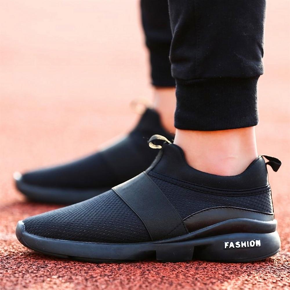 Fashion Classic Shoes Men Shoes Women